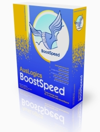 AusLogics BoostSpeed 5.0.6.250 DC 05.04.2011 RePack by Boomer / UnaTTended / Portable