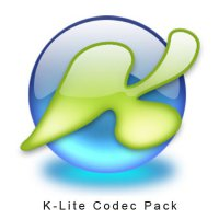 K-Lite Codec Pack Update 7.1.2