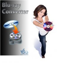 VSO Blu-ray Converter Ultimate 1.2.0.6 RePack by Boomer + UnaTTended